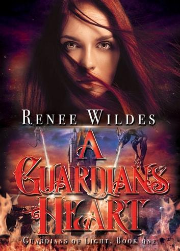 A Guardian's Heart ebook by Renee Wildes
