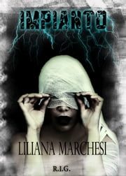 Impianto ebook by Liliana Marchesi
