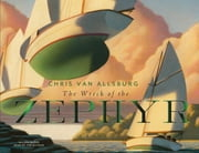 The Wreck of the Zephyr (Read-aloud) ebook by Chris Van Allsburg