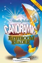 Uncle John's Canoramic Bathroom Reader ebook by Bathroom Readers' Institute