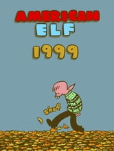 American Elf 1999 ebook by James Kochalka