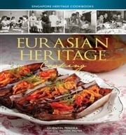 Eurasian Heritage Cooking