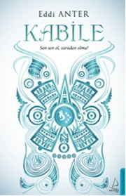 Kabile ebook by Eddi Anter