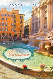 Carissima ebook by Rosanna Chiofalo