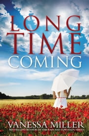 Long Time Coming ebook by Vanessa Miller