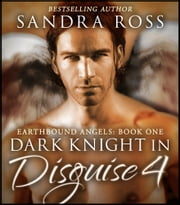 Dark Knight In Disguise IV ebook by Sandra Ross