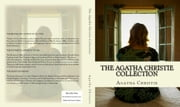 The Agatha Christie Collection: Secret Adversary, The Mysterious Affair at Styles ebook by Agatha Christie