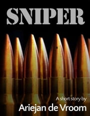 Sniper ebook by Ariejan de Vroom