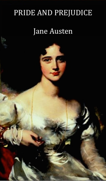 self respect over pride in the novel pride and prejudice by jane austen Get an answer for 'what is the main theme in jane austen's pride and prejudice' and find homework help the end of the novel, indeed he has no improper pride.