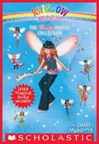 The Music Fairies Collection ebook by Daisy Meadows