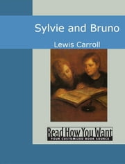 Sylvie And Bruno ebook by Lewis Carroll