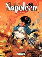 Napoléon - Tome 1 - De mal empire ! ebook by Lapuss', Stédo
