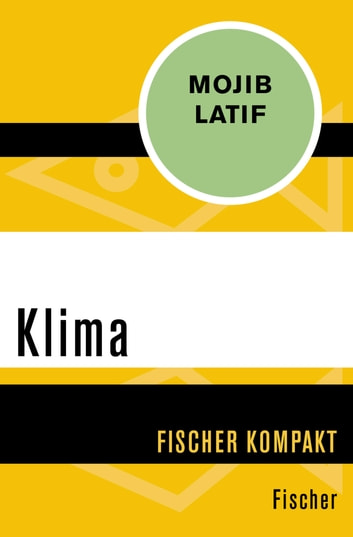 Klima eBook by Prof. Dr. Mojib Latif