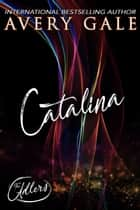 Catalina - The Adlers, #10 ebook by
