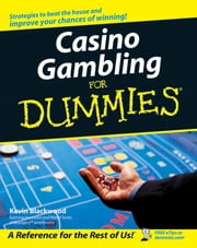 Casino gambling for dummies best cd slot phone mount