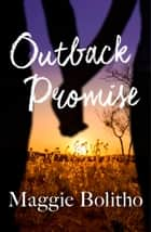Outback Promise ebook by