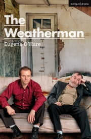 The Weatherman ebook by Eugene O'Hare