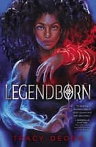 Legendborn ebook by