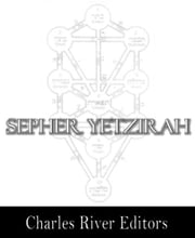 Sepher Yetzirah ebook by William Wynn Westcott