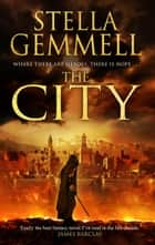 The City ebook by Stella Gemmell