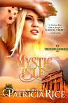 Mystic Isle ebook by