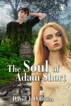 The Soul of Adam Short ebook by David J. O'Brien