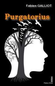 Purgatorius - Roman eBook by GALLIOT