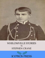 Whilomville Stories ebook by Stephen Crane