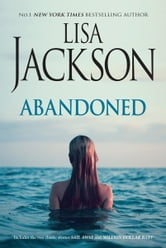 Abandoned/Sail Away/Million Dollar Baby ebook by Lisa Jackson,Lisa Jackson