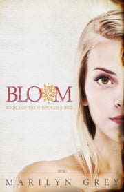 Bloom ebook by Marilyn Grey