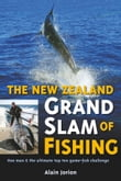 The New Zealand Grand Slam of Fishing