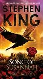 The Dark Tower VI ebook by Stephen King,Darrel Anderson