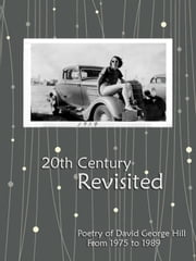 20th Century Revisited ebook by David Hill