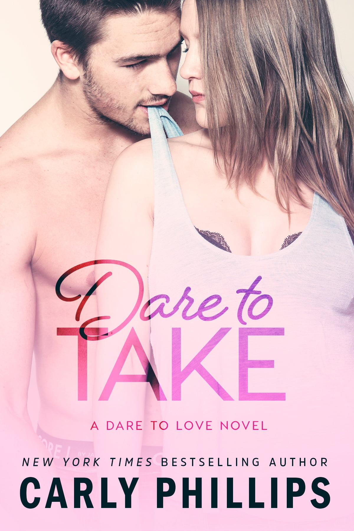 Grace ebook by juliana stone 1230000309079 rakuten kobo dare to take ebook by carly phillips fandeluxe Document
