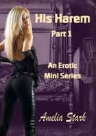 His Harem: Part One ebook by