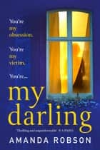 My Darling eBook by Amanda Robson