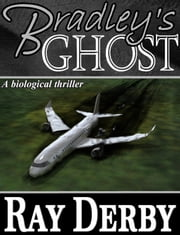 Bradley's Ghost ebook by Ray Derby