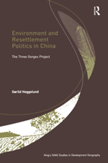 political changes and continuities in china How has us foreign policy changed under trump the most revolutionary part of trump's foreign policy in the past year is his attitude and actions its guiding principles, approaches to dealing with major powers, and practice of global governance reflects change and continuity under america.