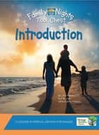 Introduction ebook by Jim Weidmann,Kurt Bruner