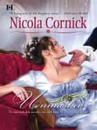 Unmasked ebook by Nicola Cornick