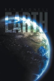Earth ebook by Ben Bignell