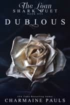 Dubious ebook by Charmaine Pauls