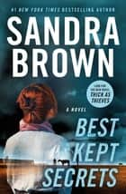Best Kept Secrets ebook by Sandra Brown