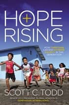Hope Rising ebook by Scott Todd