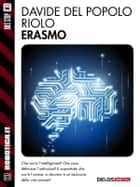 Erasmo ebook by Davide Del Popolo Riolo