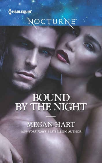 Dark Heat/Dark Dreams/Dark Fantasy ebook by Megan Hart