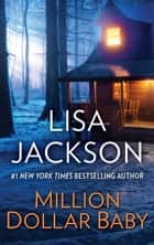 MILLION DOLLAR BABY ebook by Lisa Jackson