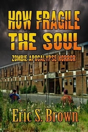 How Fragile The Soul ebook by Eric S. Brown