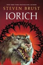 Iorich ebook by Steven Brust