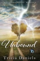 Unbound ebook by Tricia Daniels